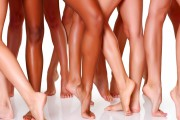 History of Electrolysis Hair Removal